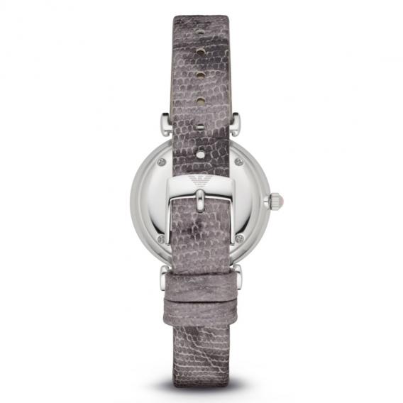 Часы Emporio Armani EAK72882