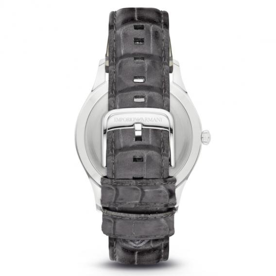 Часы Emporio Armani EAK81880