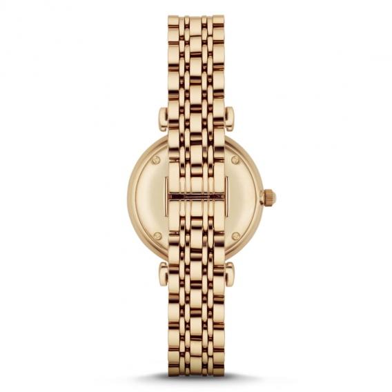 Часы Emporio Armani EAK74907