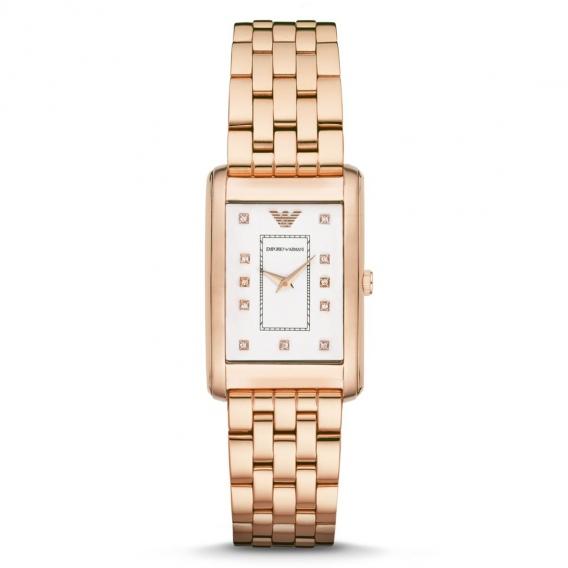 Часы Emporio Armani EAK29906