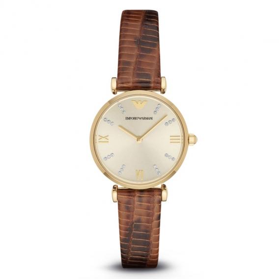 Часы Emporio Armani EAK57883
