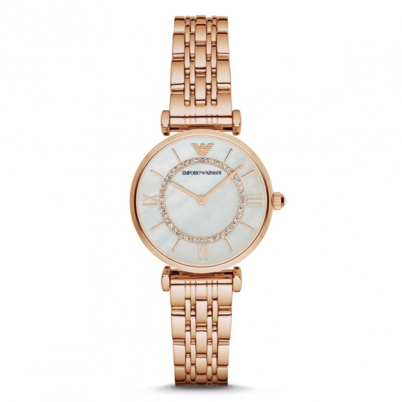 Часы Emporio Armani EAK38909