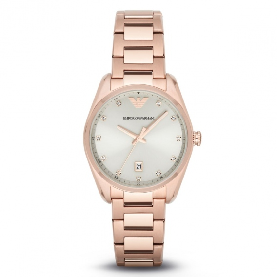 Часы Emporio Armani EAK48065
