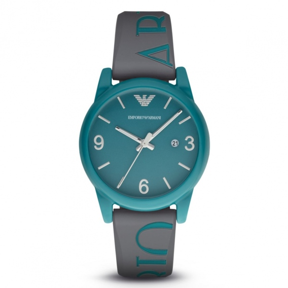 Часы Emporio Armani EAK79066