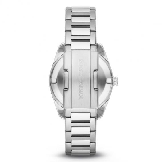 Часы Emporio Armani EAK68063