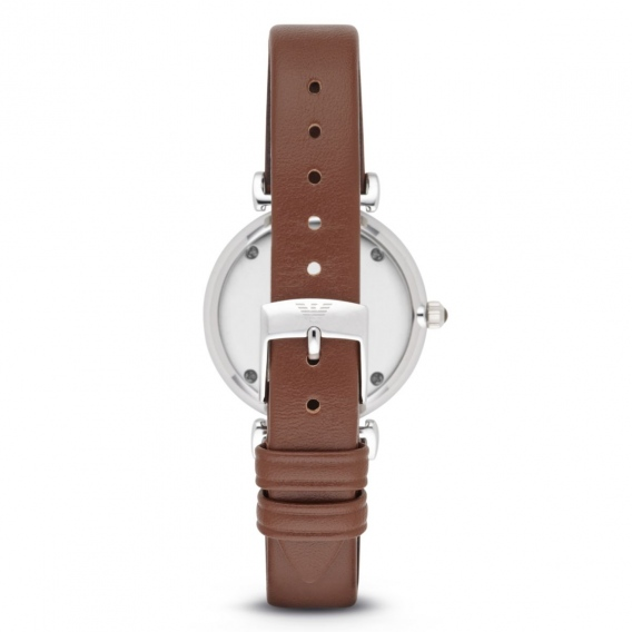 Часы Emporio Armani EAK85873