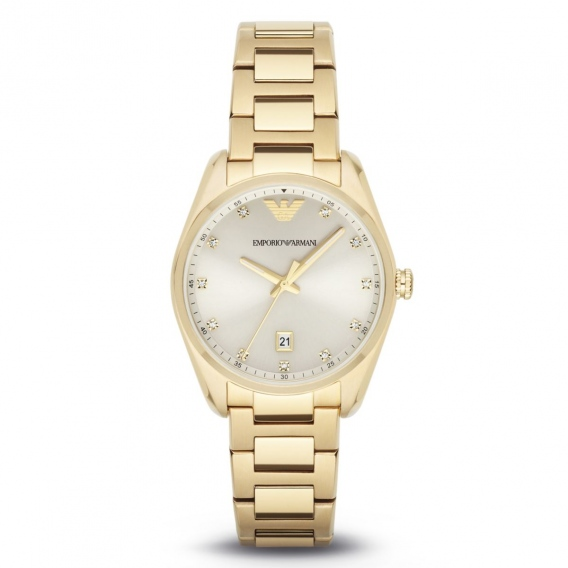 Часы Emporio Armani EAK57064