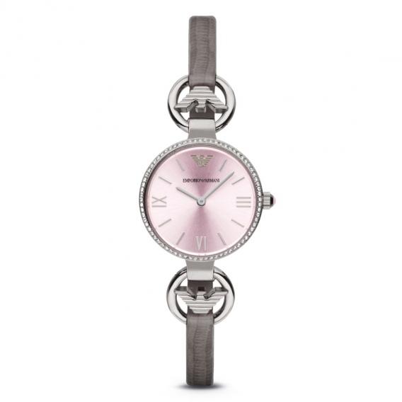 Часы Emporio Armani EAK58884