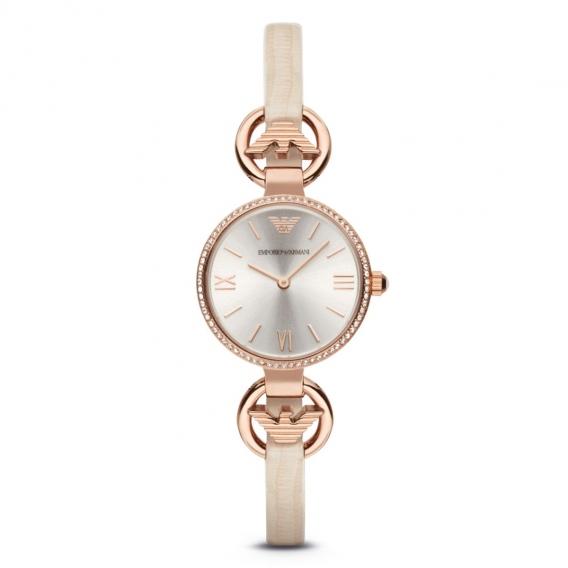 Часы Emporio Armani EAK75886