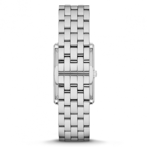 Часы Emporio Armani EAK14903