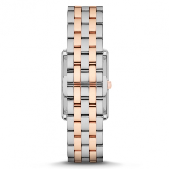 Часы Emporio Armani EAK63905