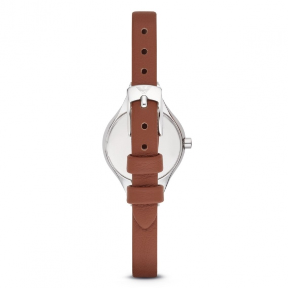 Часы Emporio Armani EAK15392