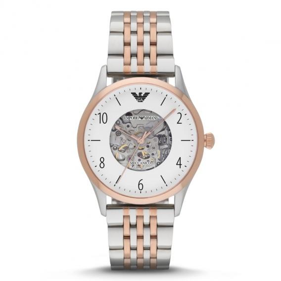 Часы Emporio Armani EAK87921