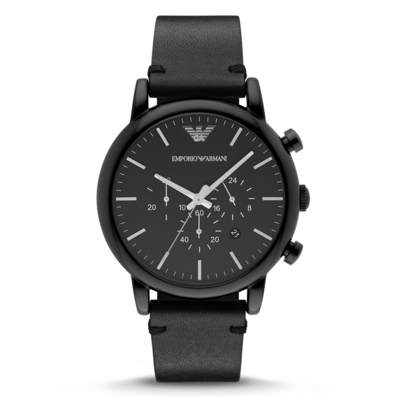 Часы Emporio Armani EAK24918
