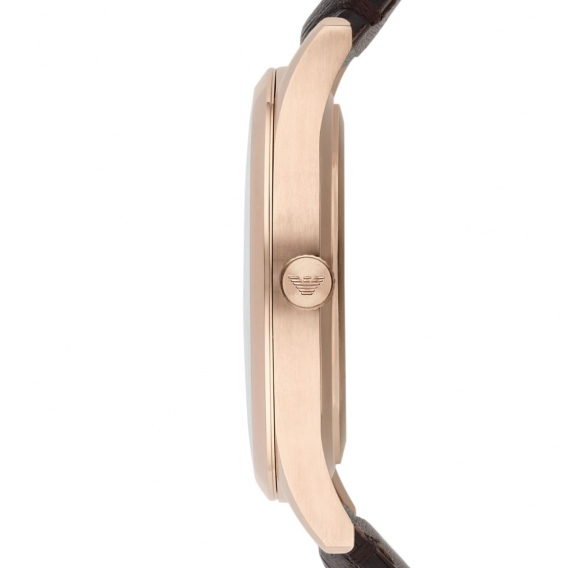 Часы Emporio Armani EAK51915