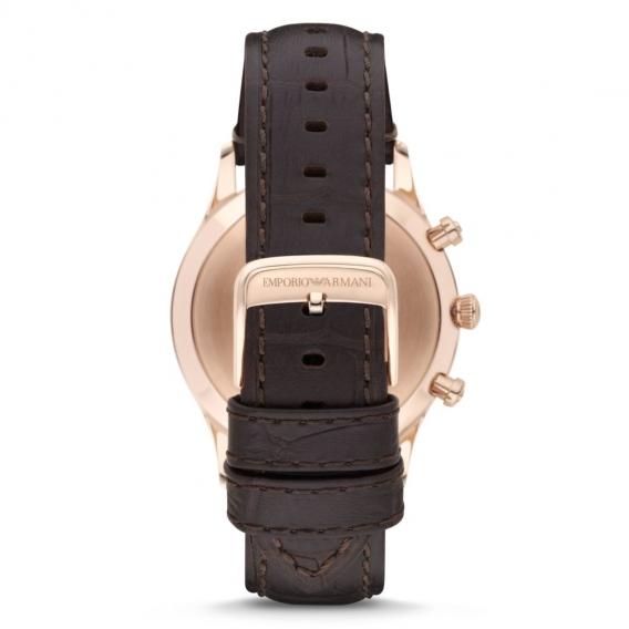 Часы Emporio Armani EAK69916