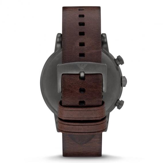 Часы Emporio Armani EAK29919