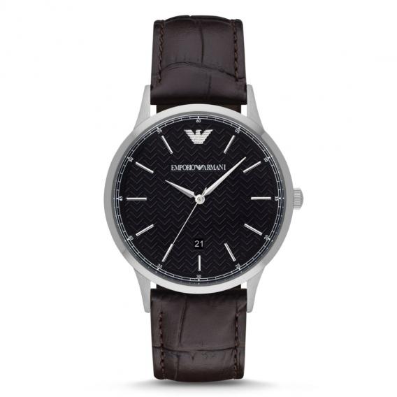 Часы Emporio Armani EAK97480