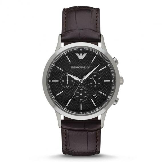 Часы Emporio Armani EAK76482