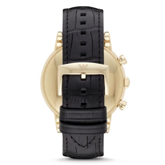Часы Emporio Armani EAK63917