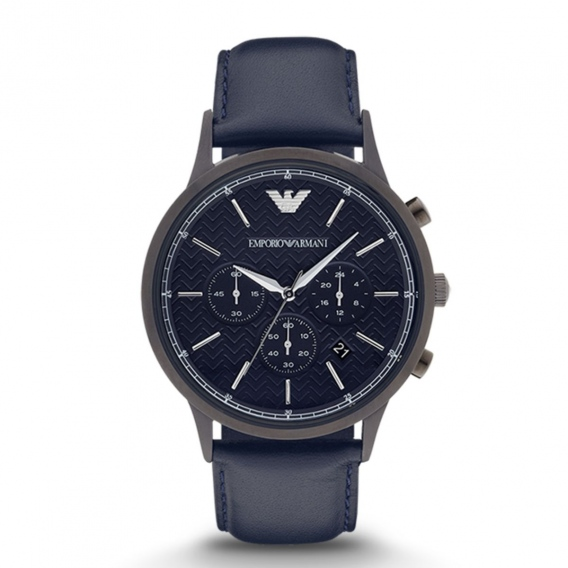 Часы Emporio Armani EAK66481