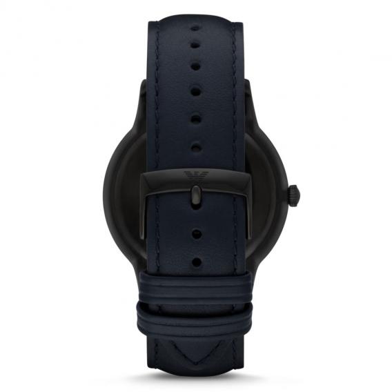Часы Emporio Armani EAK75479