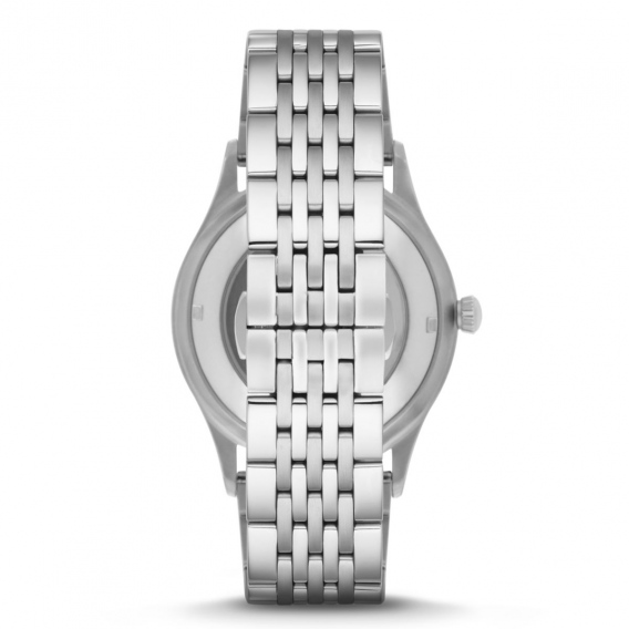 Часы Emporio Armani EAK36922
