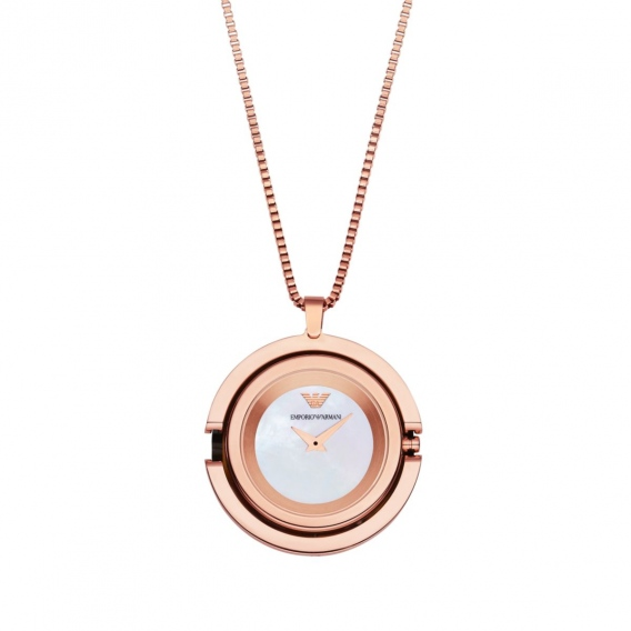 Часы Emporio Armani EAK45388