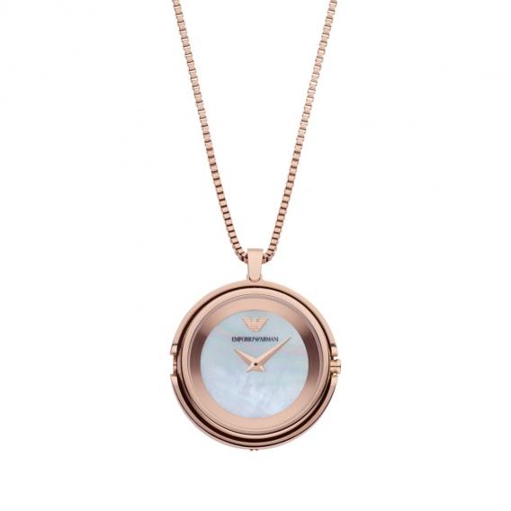 Часы Emporio Armani EAK15386