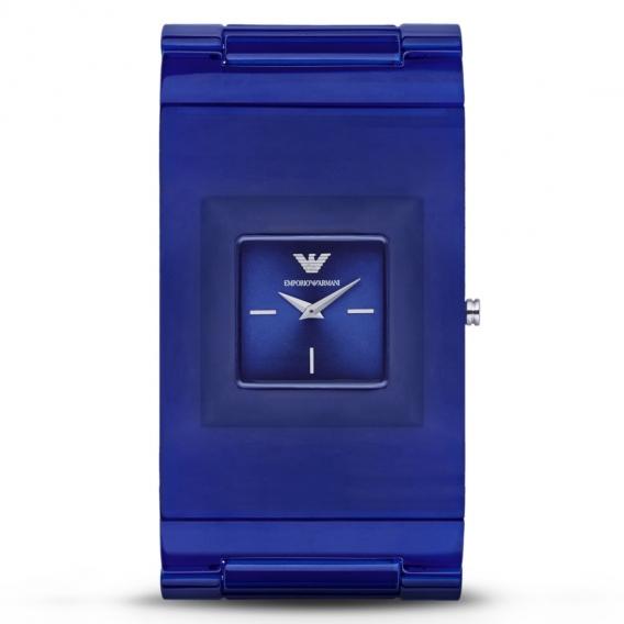 Часы Emporio Armani EAK46398