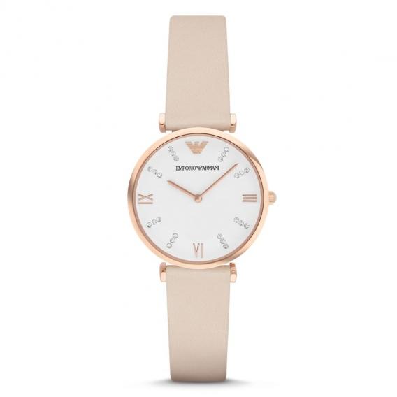 Часы Emporio Armani EAK96927