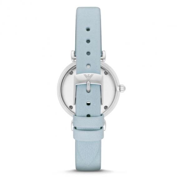 Часы Emporio Armani EAK44928
