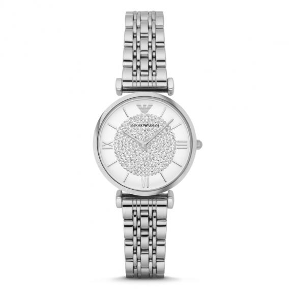Часы Emporio Armani EAK43925
