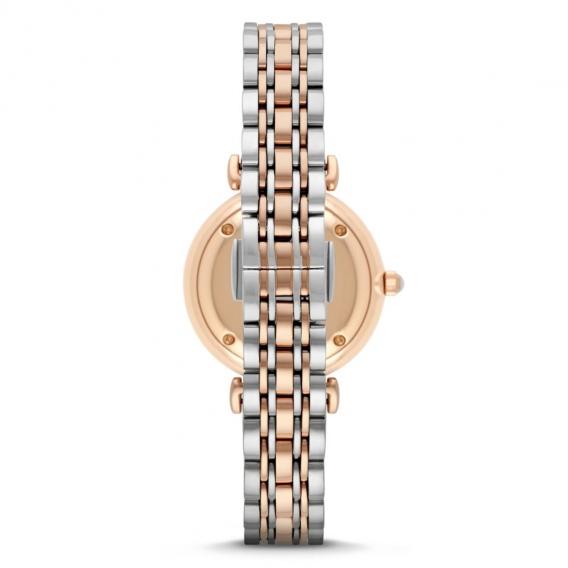 Часы Emporio Armani EAK83926