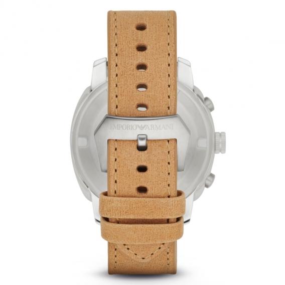 Часы Emporio Armani EAK37060