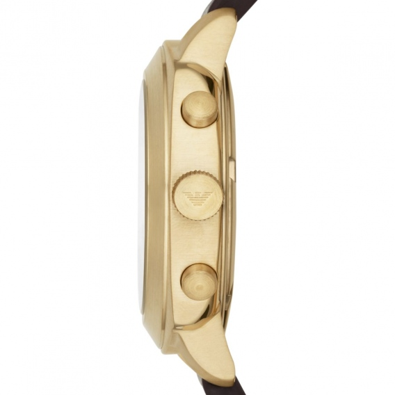 Часы Emporio Armani EAK48062