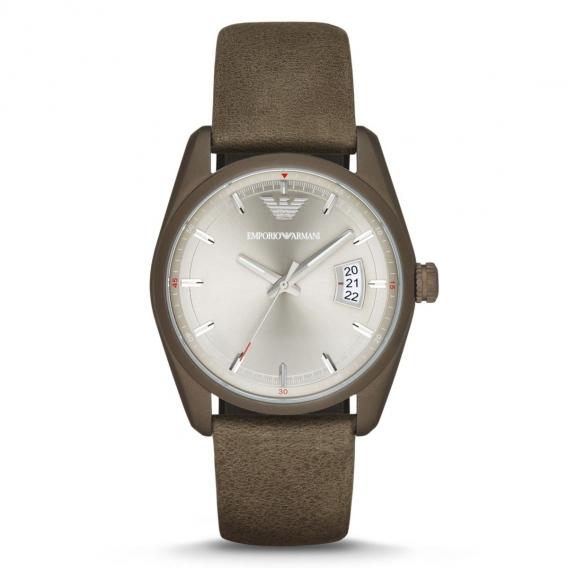 Часы Emporio Armani EAK84079