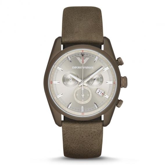 Часы Emporio Armani EAK99076