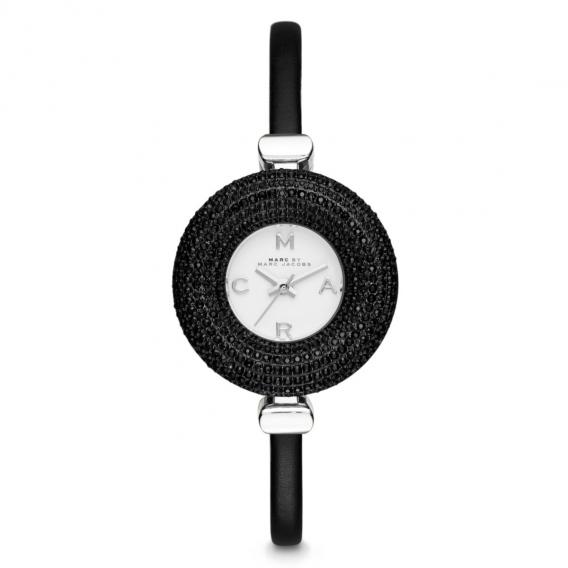 Часы Marc Jacobs MJK73429