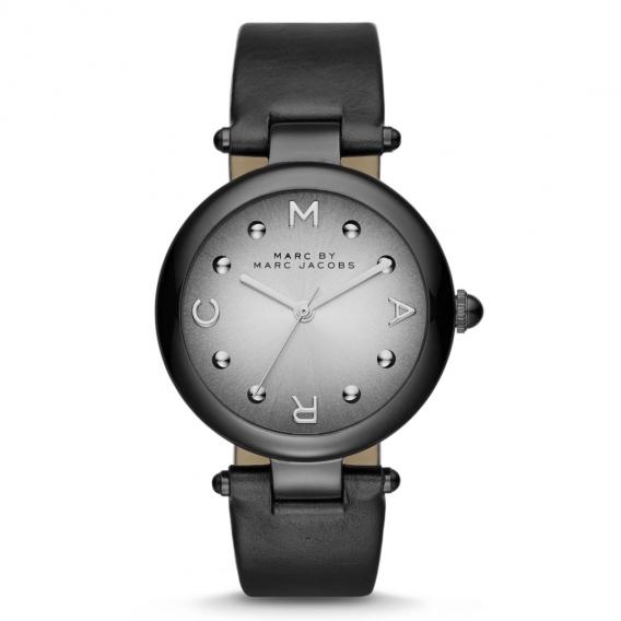 Часы Marc Jacobs MJK83410