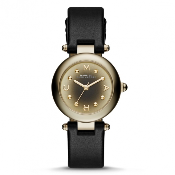 Часы Marc Jacobs MJK59414