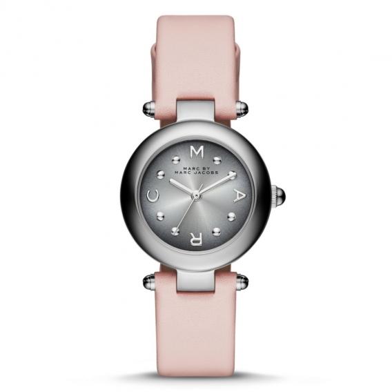 Часы Marc Jacobs MJK33412