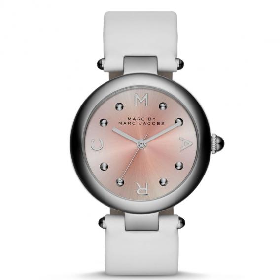 Часы Marc Jacobs MJK67407