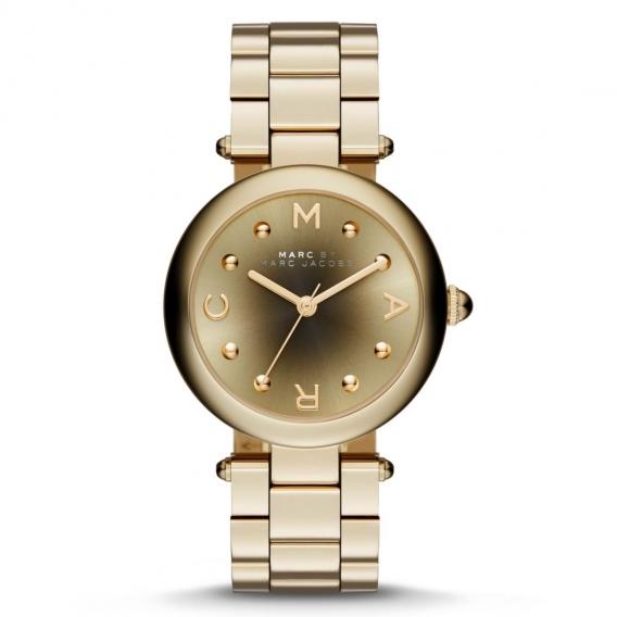 Часы Marc Jacobs MJK79448