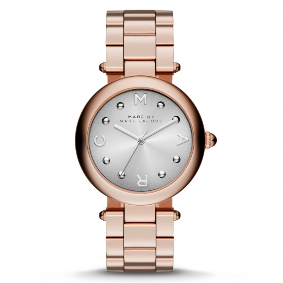 Часы Marc Jacobs MJK78449