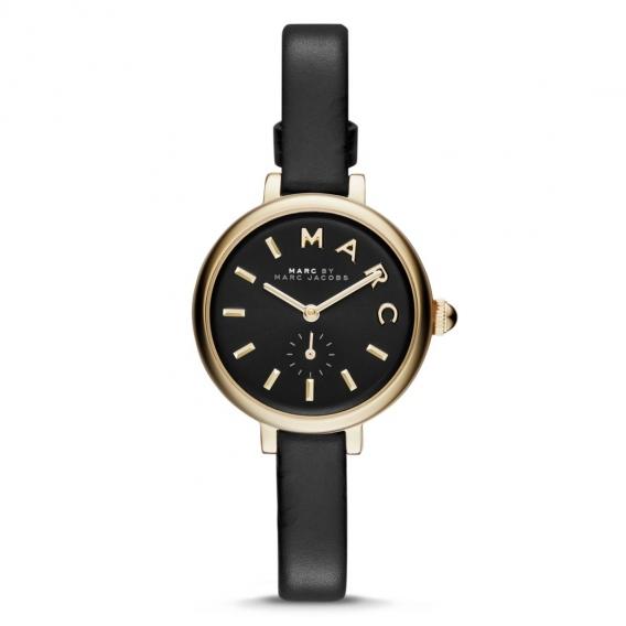 Часы Marc Jacobs MJK43423