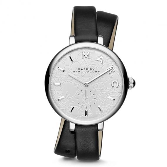 Часы Marc Jacobs MJK39419