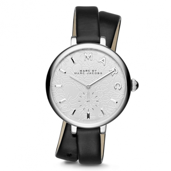 Marc Jacobs ur MJK39419