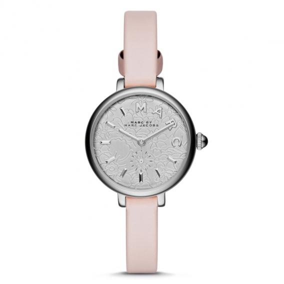 Часы Marc Jacobs MJK36420