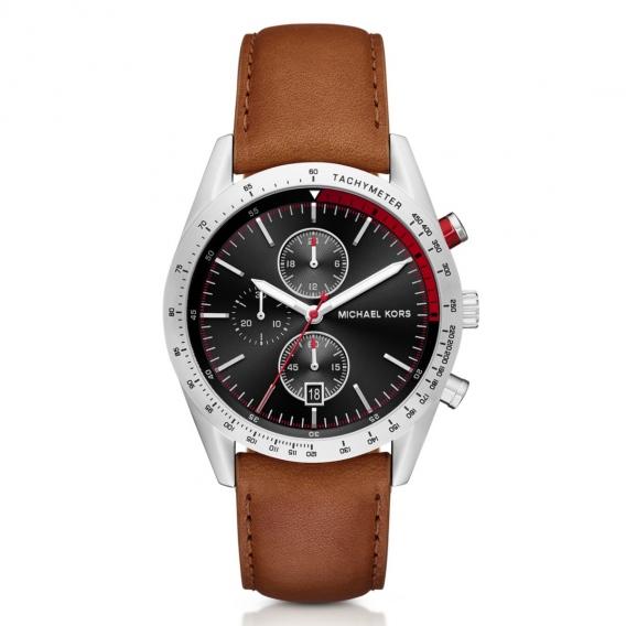 Часы Marc Jacobs MKK87439